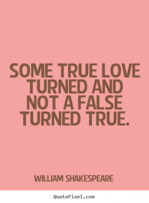 ... Pictures true love quotes and sayings for her best lion king quotes