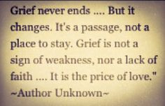 Death Of A Loved One Bible Verse Losing a loved one is always