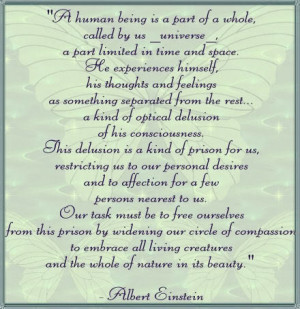 ... heroes ive people interviewed writerreporter gentle soul quotes love