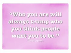 ... who you are #who am i #you #self #personal #beliefs #quotes #quote