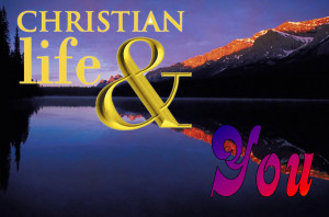 Great Quotes on the Christian life