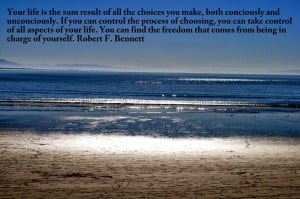 Quotes About Choices I love quotes and