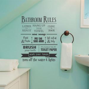 SKU: bath0306