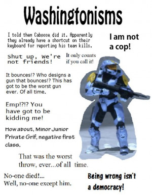 red vs blue memes red vs blue caboose funny red vs blue memes red vs ...