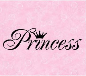 Princess Quotes Images Quote-princess-special buy 2