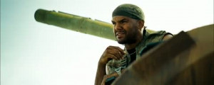 Amaury Nolasco Quotes and Sound Clips - Hark