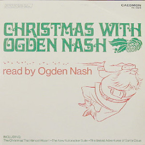 Related Pictures ogden nash poems biography quotes