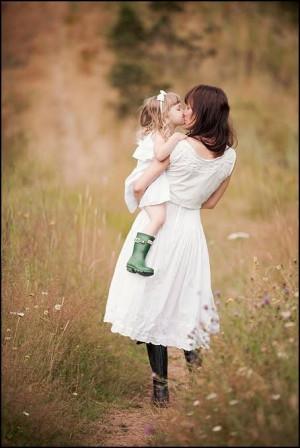 Ser madre es toda una aventura, una aventura que muchas veces no es ...