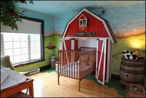 farm+theme+baby+bedroom+decorating+ideas-farm+theme+baby+bedroom ...