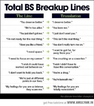 funniest ex boyfriend jokes relationship
