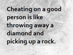 ... love quotes incoming search terms cheating in love 20 cheating love