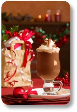 Irish Christmas Sayings: Share your Christmas Spirit the Unmistakably ...