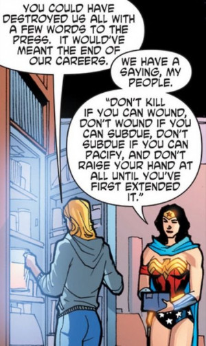 wonder woman quotes wonder woman pinned by wonder woman