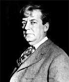 Sherwood Anderson Quotes and Quotations