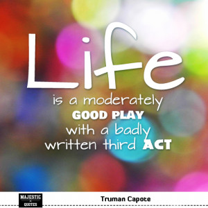 quotes about life best life quotes with pictures quote life ...