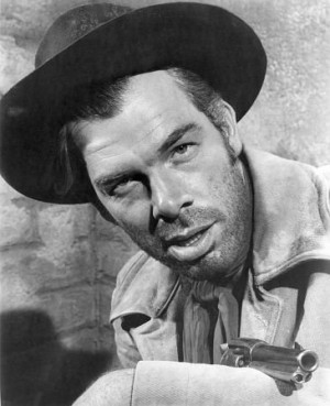 ... seven men from now names lee marvin characters bill masters lee marvin