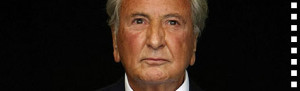 quotes from Michael Winner films that show how much he'll be missed