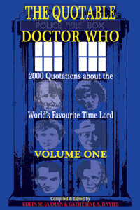 Quotable_Dr_Who_Quotes_book_Doctor_Who.jpg?timestamp=1335088493859