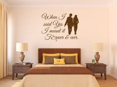Wall Art – Bible Wall Quotes – Christian Quotes – Christian Wall ...