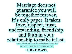 quotes or sayings photo: amazing photos of 2012 marriage-quote-quotes ...