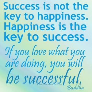 Buddha (quotes)