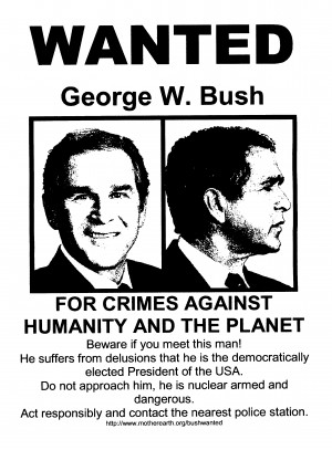 george bush quotes here is a collection of the dumbest things that our ...