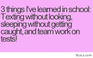... pictures, funny quotes, funny sayings, funny summer 2013, sayings