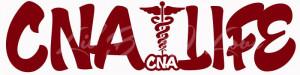Nursing assistant cna