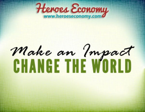Change The Worlds