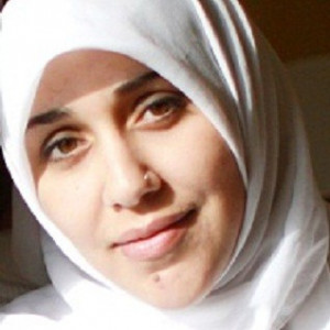 yasmin mogahed yasminmogahed com yasmin mogahed yasminmogahed com