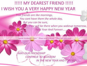 new year messages,new year quotes ,wishes,thoughts ,new year greetings ...