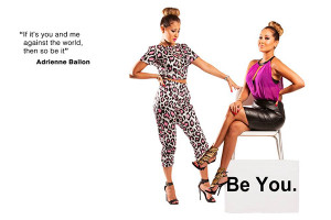 Be-You-Campaign-Adrienne-Bailon.jpg