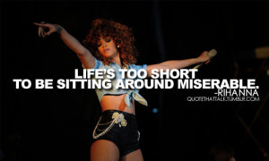 tagged as: rihanna. rihanna quotes. quotes. quote.