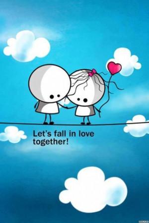 girl-love-love-quotes-quotes-romantic-love-quotes-Favim.com-561515 ...