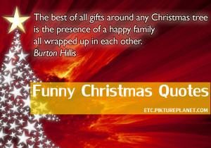 funny christmas quotes1
