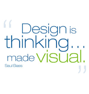 quotes haskell interiors blog interior design project