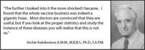 ... review antibody theory hepatitis b vaccine 18 books 19 animal vaccines