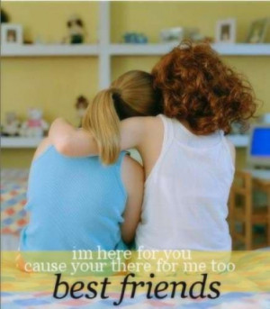 journey friend quote friends are like walls quote friends quote1 ...