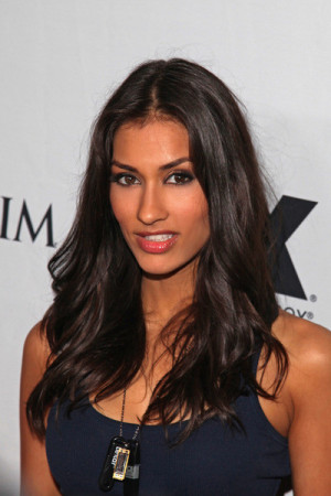 janina gavankar hot rar