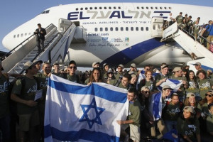 Israel is rounding up and deporting Africans and will soon be putting ...