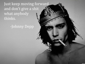 tags 1024x768 johnny depp quotes love quotes