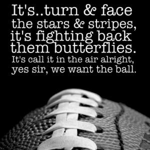 Ahhh. Football :) | Sports I love...