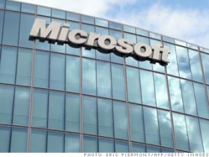 38. Microsoft