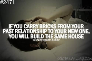 house-kushandwizdom-quote-quotes-relationship-favimcom-321663.jpg