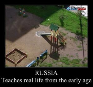 ... .gotsmile.net/images/2010/10/07/russian_lesson.jpg_1286422005.jpg
