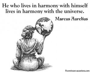 Philosophy Quotes on Death Philosophy Quotes Epicurus