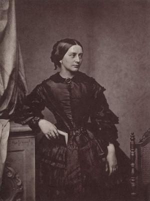 Clara-Schumann.jpg