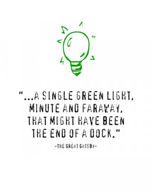 great-gatsby-quotes.jpg