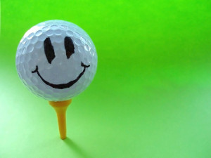 ... 1024 × 768 in All is fair in love and golf. . ← Previous Next