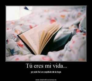 spanish love quotes and phrases sin ti no puedo respirar